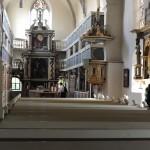 St. Nicolai in Coswig (Anhalt)