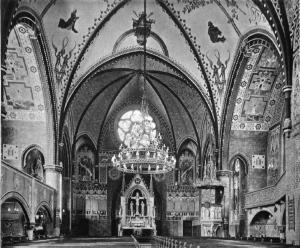 Das_Innere_der_St._Jakobikirche,_1904