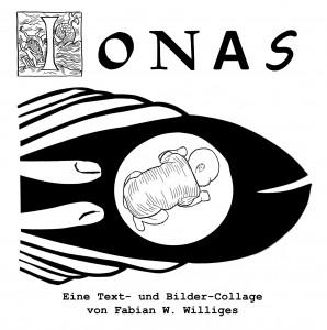 Jonas Cover