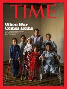20181105 TIME cover