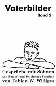Vaterbilder Band 2