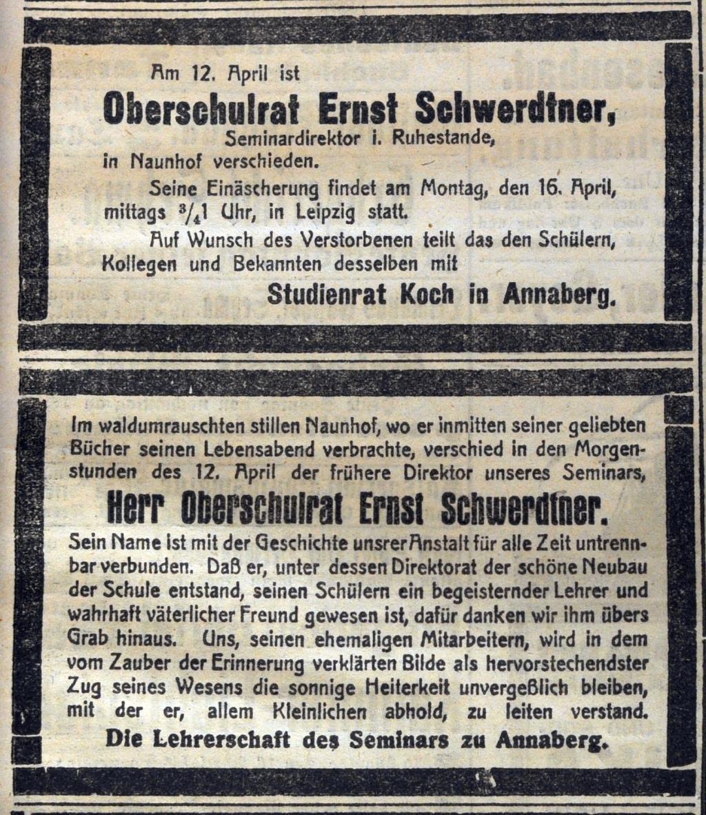 19230415 Bild 2