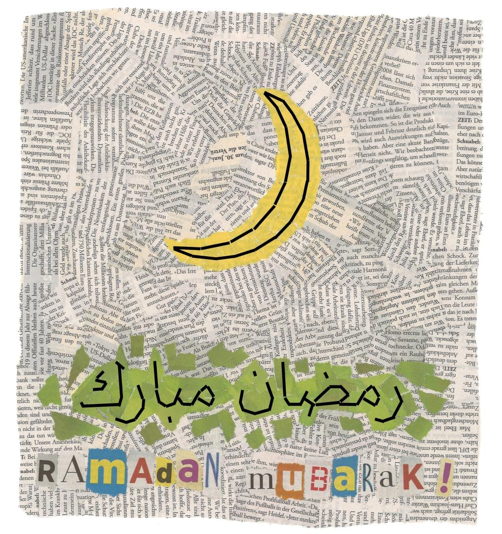 Ramadan 2020_4