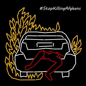 StopKillingAfghans