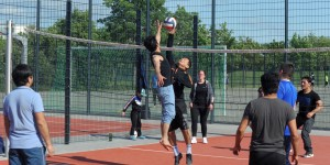 Volleyball_DSC_0716