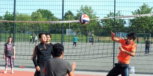 Volleyball_DSC_0718