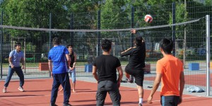 Volleyball_DSC_0725