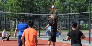 Volleyball_DSC_0726